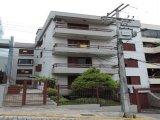 Apartamento em Caxias Do Sul | Monte Pellier | Miniatura