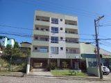 Apartamento Kitnet em Caxias Do Sul | Don Piero | Miniatura