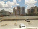 Sala Aérea em Caxias Do Sul | CITY LIFE | Miniatura