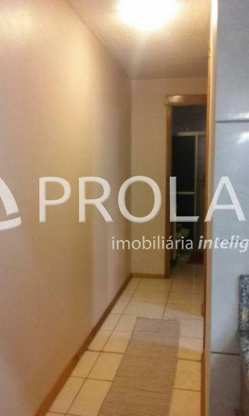 Apartamento em Caxias Do Sul   Residencial Esplanada
