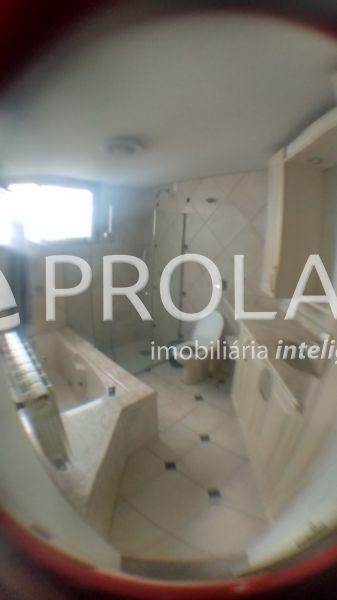Apartamento em Caxias Do Sul   Cond Edifício Alphavile