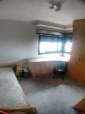 Apartamento em Caxias Do Sul   Cond Edifício Alphavile   Miniatura