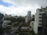 Apartamento em Caxias Do Sul | Edifício Assis Brasil | Miniatura