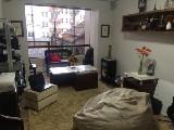 Apartamento em Caxias Do Sul | Edifício Tobi | Miniatura
