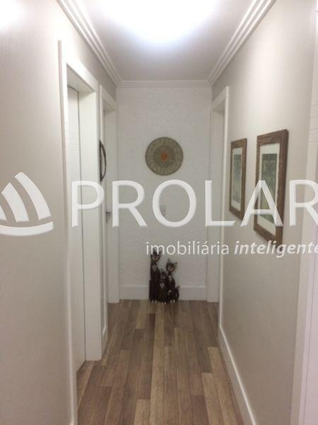 Apartamento em Caxias Do Sul | Edifício Tobi