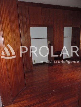Apartamento em Caxias Do Sul | Portinari