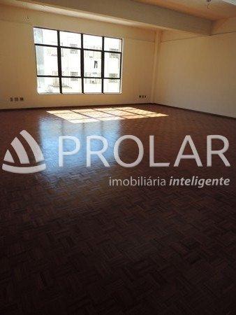 Sala em Caxias Do Sul | Piero Beni