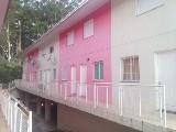 Sobrado em Caxias Do Sul | Residencial Frederico | Miniatura