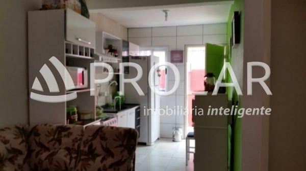 Sobrado em Caxias Do Sul | Residencial Frederico