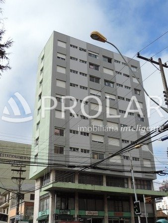 Apartamento Kitnet em Caxias Do Sul | Ouro Preto