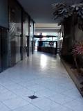 Loja Térrea em Caxias Do Sul | Edifício Monet | Miniatura