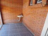 Sala em Caxias Do Sul | Salas | Miniatura