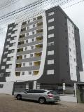 Apartamento em Caxias Do Sul | Residencial Ambar | Miniatura