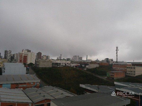 Apartamento em Caxias Do Sul | Residencial La Vita  II