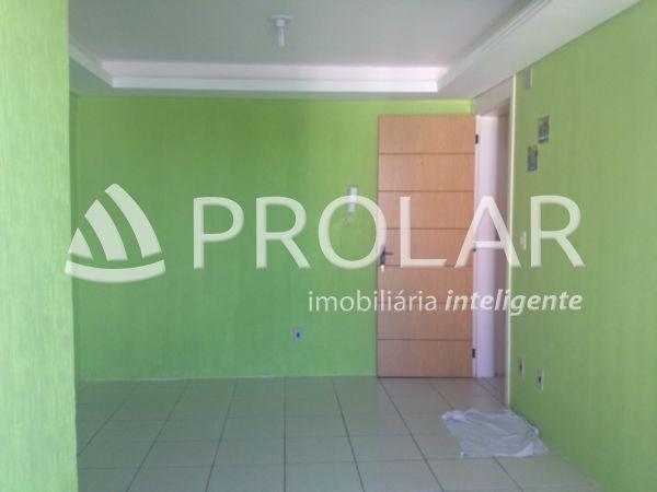 Apartamento em Caxias Do Sul | Altos Do Paraíso