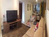 Apartamento em Caxias Do Sul | Residencial Drika | Miniatura