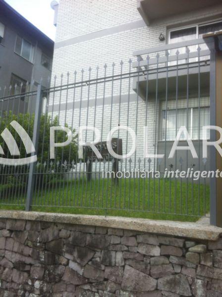 Apartamento em Caxias Do Sul | Condo Edifício Petropolis