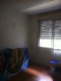 Apartamento em Caxias Do Sul | Condo Edifício Petropolis | Miniatura