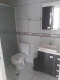 Apartamento em Caxias Do Sul   Residencial Alfa   Miniatura