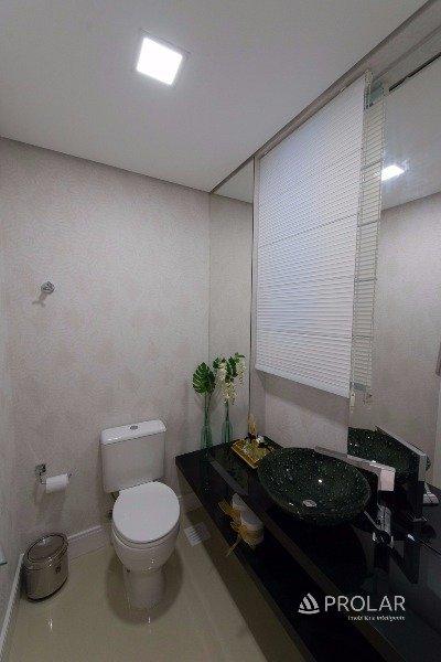Residenziale Vernazza - Foto 29