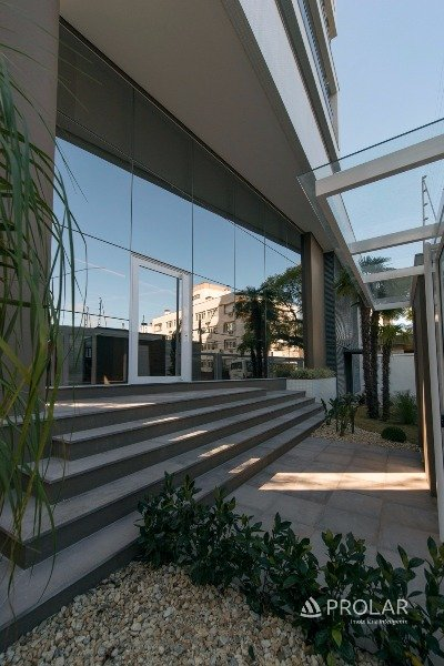 Residenziale Vernazza - Foto 35