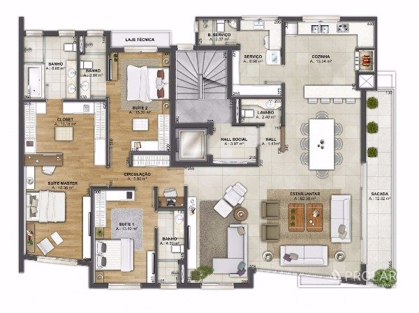 Residenziale Vernazza - Foto 39