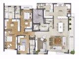 Residenziale Vernazza - Miniatura 39