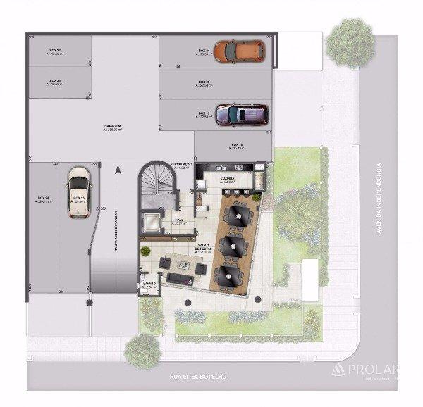 Residenziale Vernazza - Foto 40