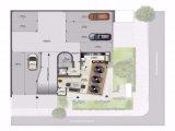 Residenziale Vernazza - Miniatura 40