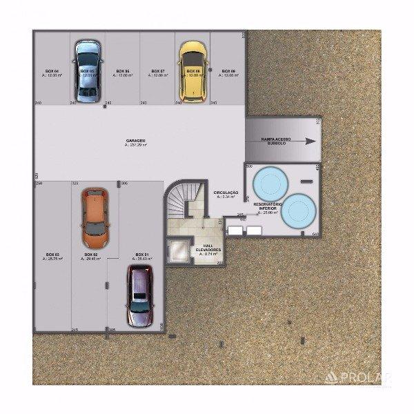 Residenziale Vernazza - Foto 42