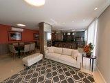 Apartamento em Caxias Do Sul   Sant´ Agata Bolognese Residenziale   Miniatura