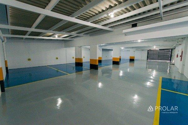 Apartamento em Caxias Do Sul   Sant´ Agata Bolognese Residenziale