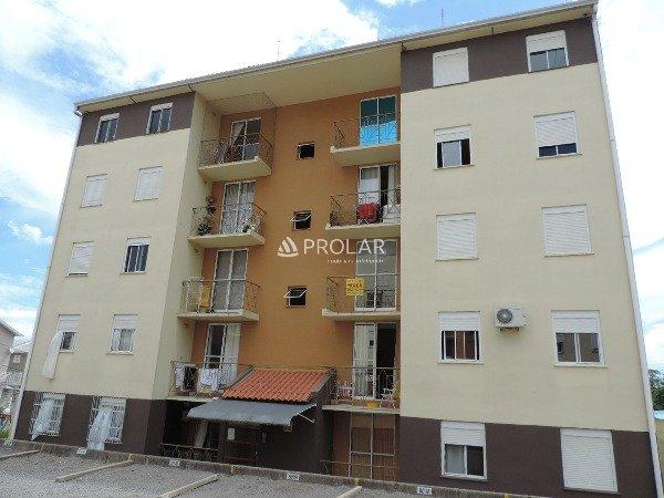Apartamento em Caxias Do Sul | Alto Paraiso
