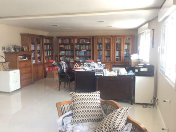 Cobertura em Caxias Do Sul | Residenziale Giovanni