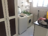 Cobertura em Caxias Do Sul | Residenziale Giovanni | Miniatura