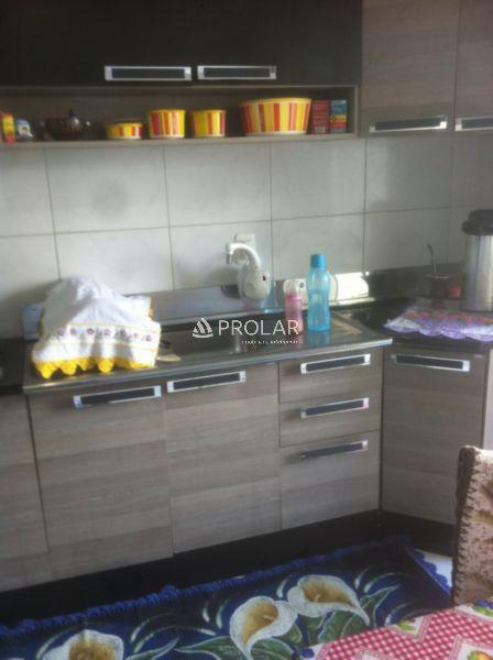 Apartamento em Caxias Do Sul | Residencial Copenhague