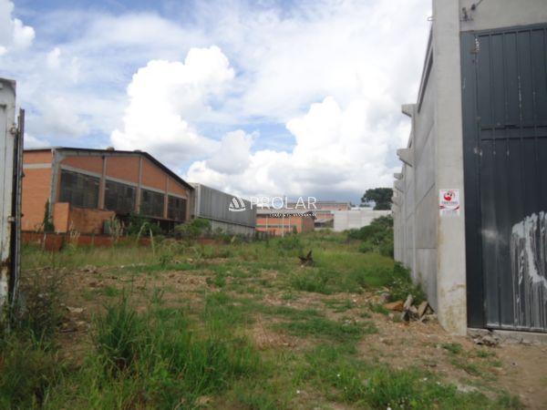 Terreno em Caxias Do Sul | Lote Altos Do Parque.