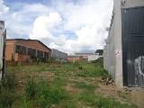 Terreno em Caxias Do Sul | Lote Altos Do Parque. | Miniatura