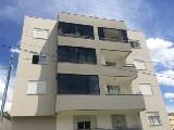 Apartamento em Caxias Do Sul   Apartamentos   Miniatura