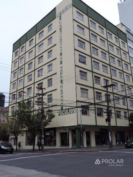 Apartamento em Caxias Do Sul   Mútuo Socorro