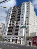Apartamento em Caxias Do Sul | Sogno Della Vita II | Miniatura