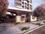 Apartamento Kitnet em Caxias Do Sul | Up Date  São Pelegrino | Miniatura