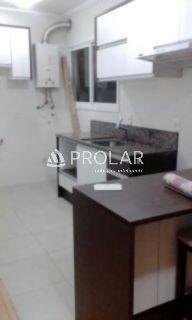Apartamento em Caxias Do Sul | Residencial Eduarda