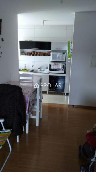 Apartamento em Caxias Do Sul | Residencial São Paolo