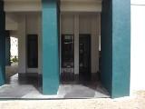 Apartamento em Caxias Do Sul   Palazzo DI Capri.   Miniatura