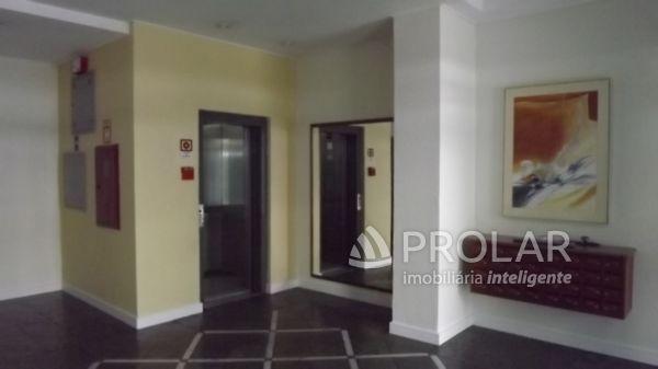 Apartamento em Caxias Do Sul | Palazzo DI Capri.
