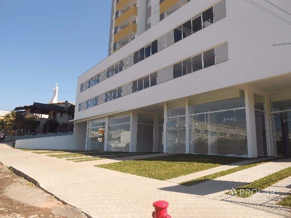 Loja Térrea em Caxias Do Sul   SANTA CECÍLIA