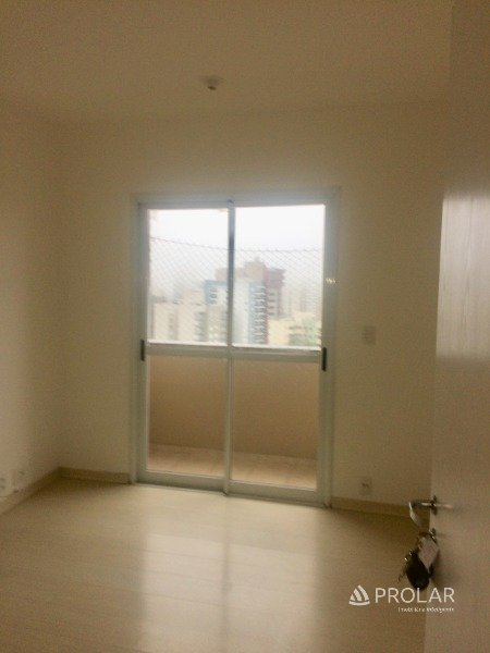 Apartamento em Caxias Do Sul | Residencia Neville
