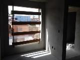 Apartamento em Caxias Do Sul | Solar Itália | Miniatura