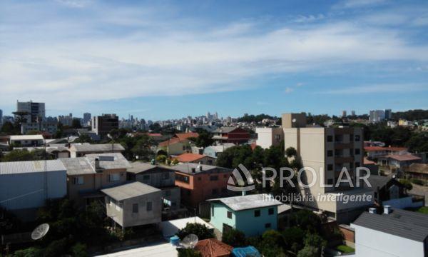 Apartamento em Caxias Do Sul | Solar Itália